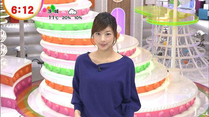 shono20121130_03.jpg