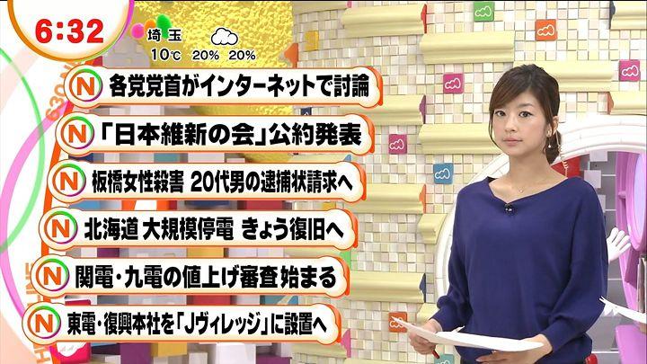 shono20121130_04.jpg
