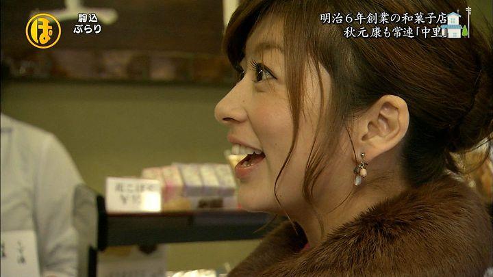shono20121201_05.jpg