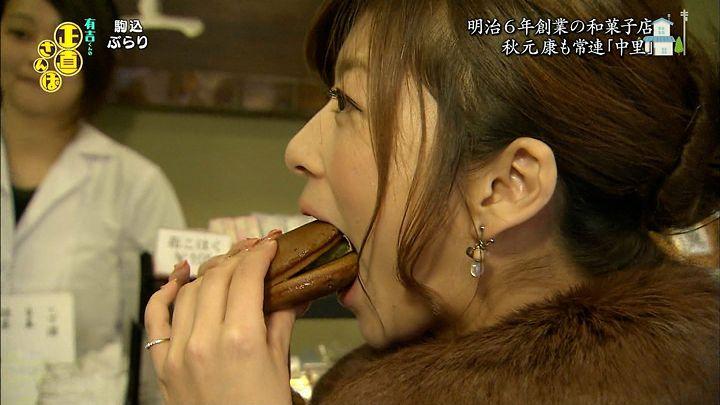 shono20121201_07.jpg
