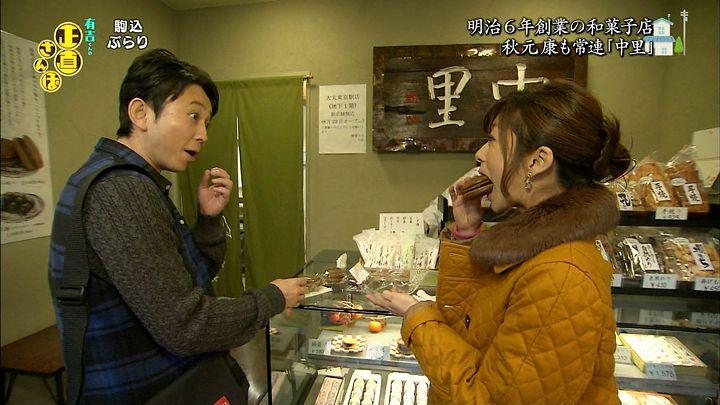shono20121201_12.jpg