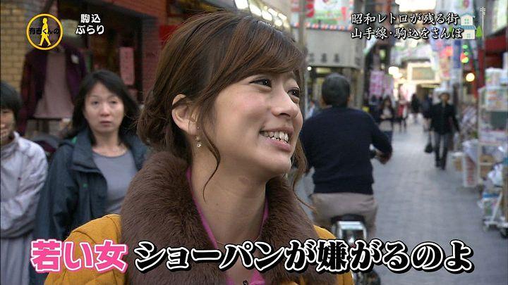 shono20121201_14.jpg