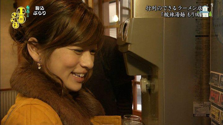 shono20121201_15.jpg