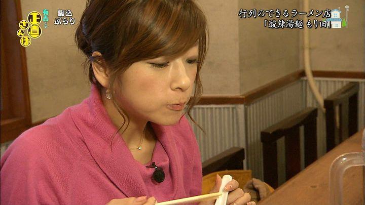 shono20121201_20.jpg