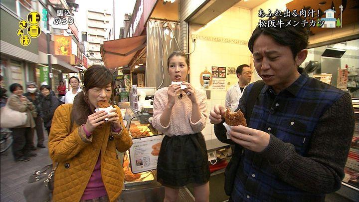 shono20121201_21.jpg