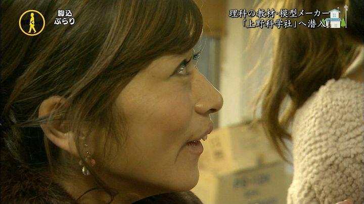 shono20121201_23.jpg
