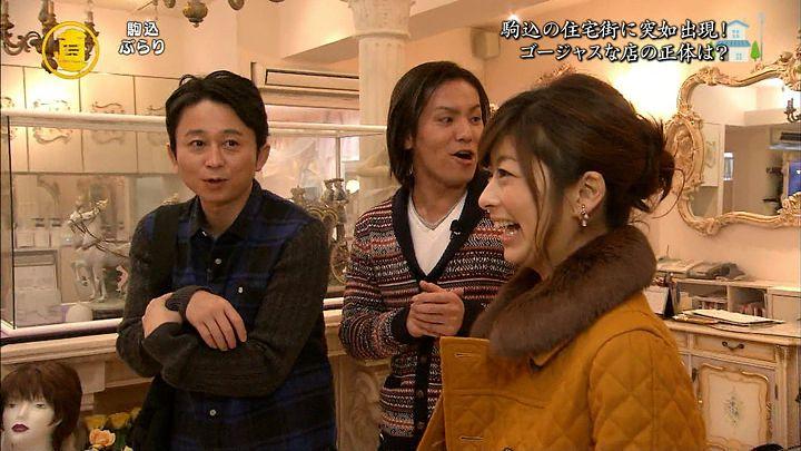 shono20121201_25.jpg