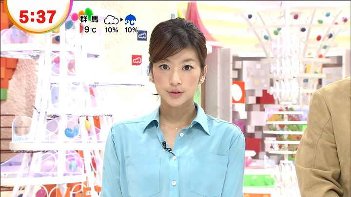 shono20121202_01.jpg