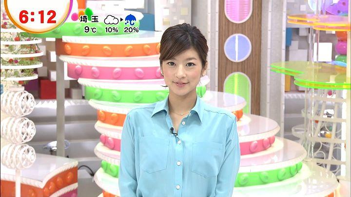 shono20121202_03.jpg
