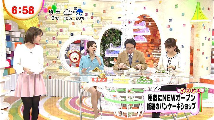 shono20121202_04.jpg