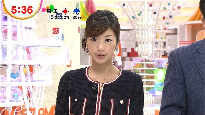shono20121204_01.jpg