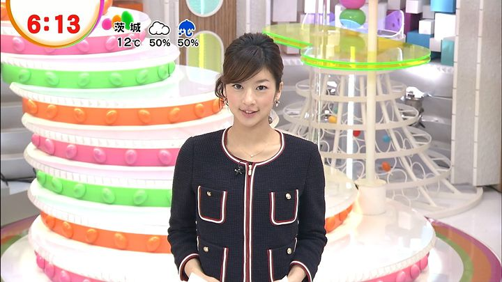 shono20121204_04.jpg