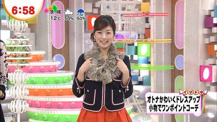 shono20121204_06.jpg