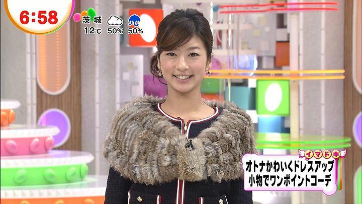 shono20121204_07.jpg