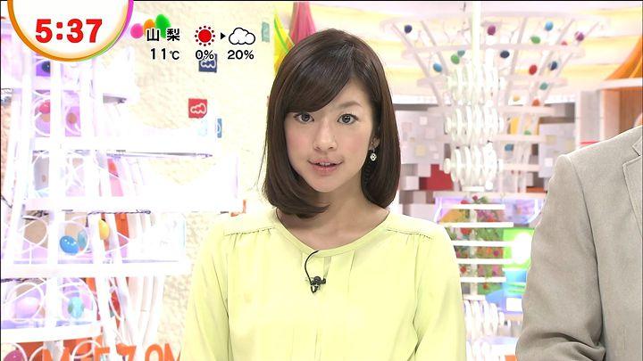 shono20121205_01.jpg