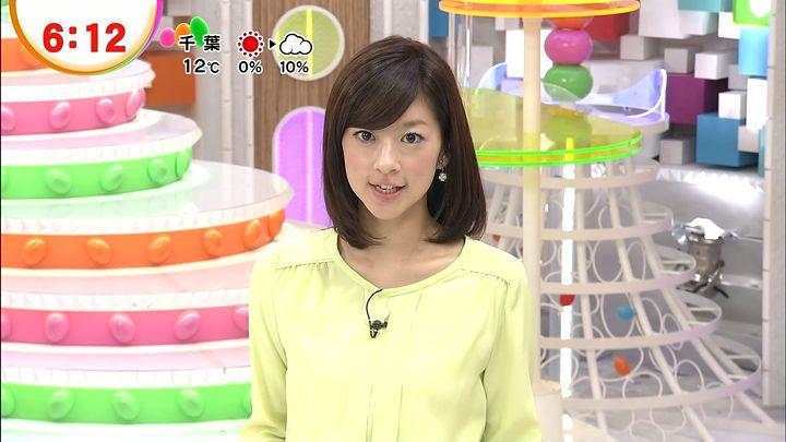 shono20121205_02.jpg