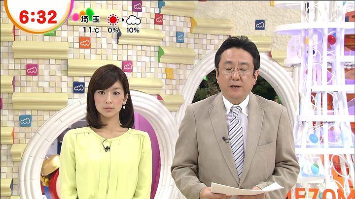 shono20121205_03.jpg