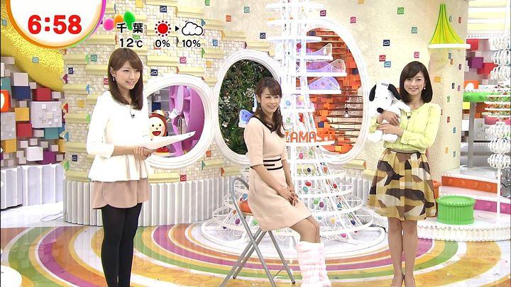 shono20121205_04.jpg
