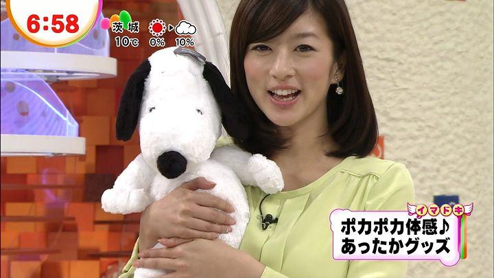 shono20121205_05.jpg