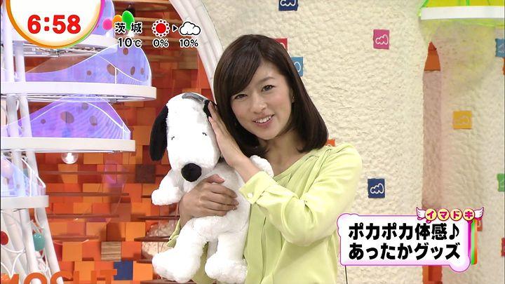 shono20121205_06.jpg
