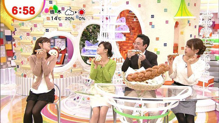 shono20121206_07.jpg