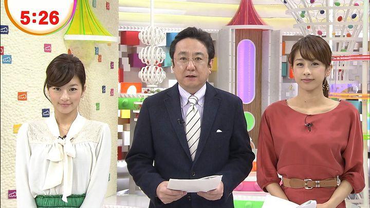 shono20121207_01.jpg