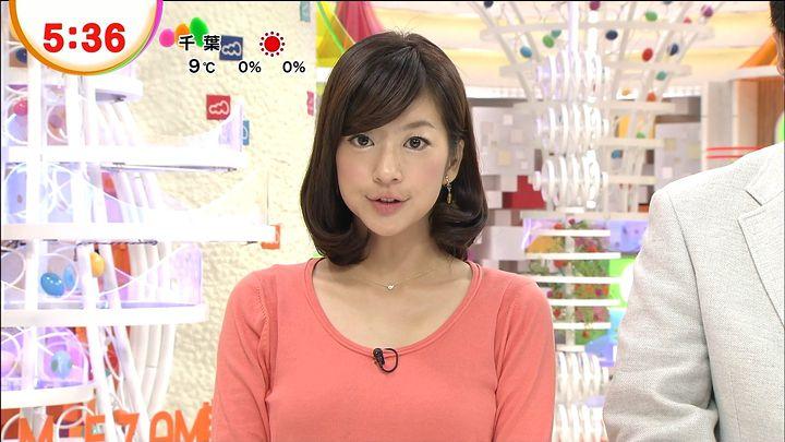 shono20121210_01.jpg