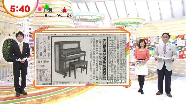 shono20121210_02.jpg