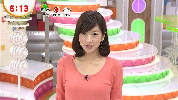 shono20121210_03.jpg