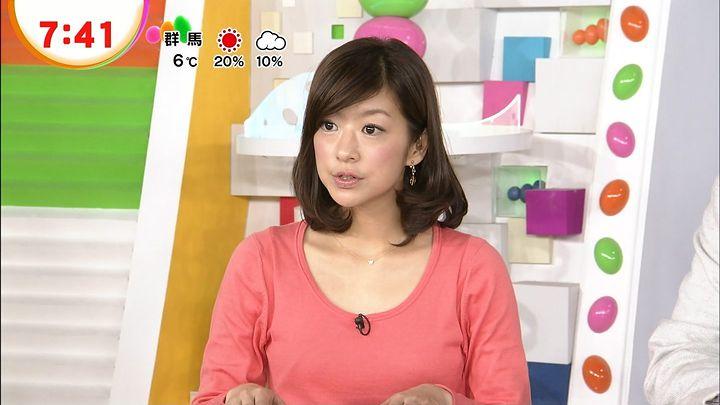 shono20121210_06.jpg