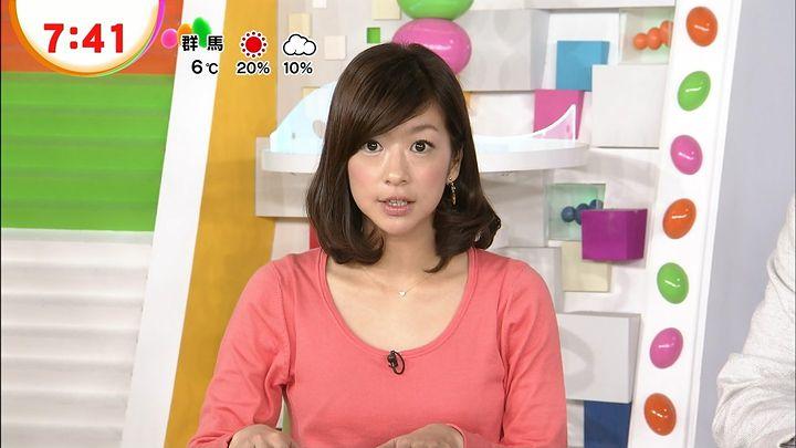 shono20121210_07.jpg