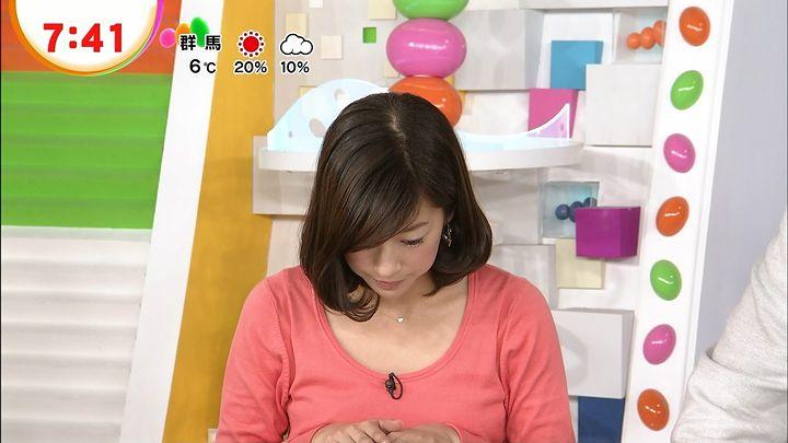 shono20121210_08.jpg