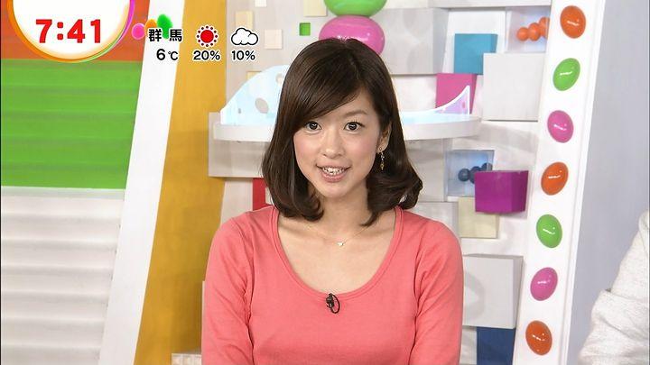 shono20121210_09.jpg