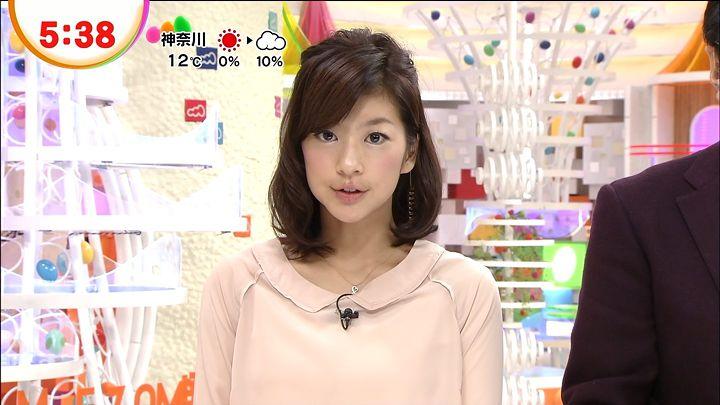 shono20121211_01.jpg