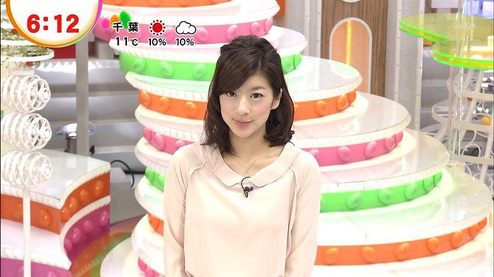 shono20121211_03.jpg