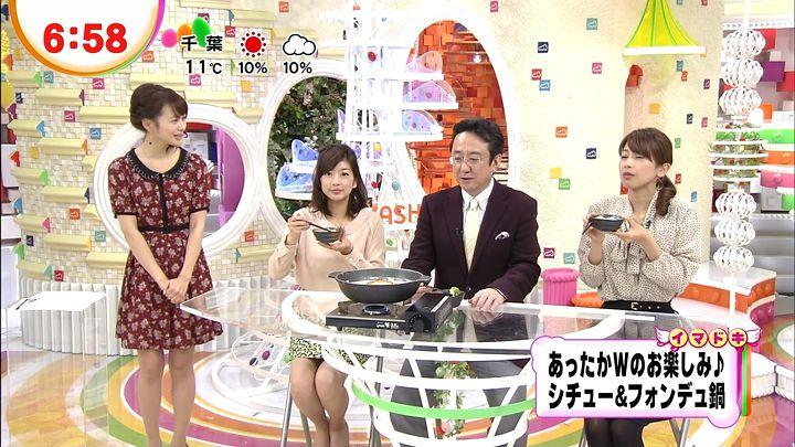 shono20121211_04.jpg