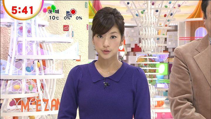 shono20121213_01.jpg