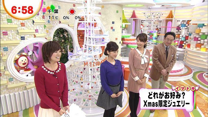 shono20121213_03.jpg