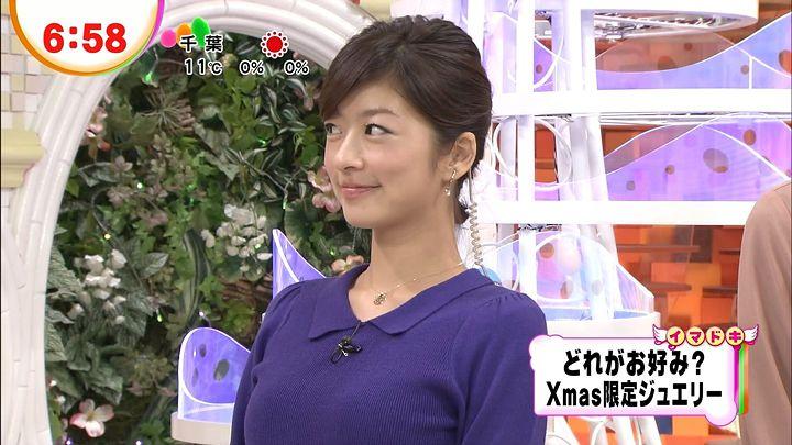 shono20121213_04.jpg
