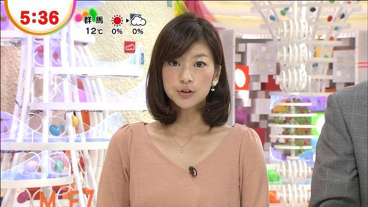 shono20121214_01.jpg