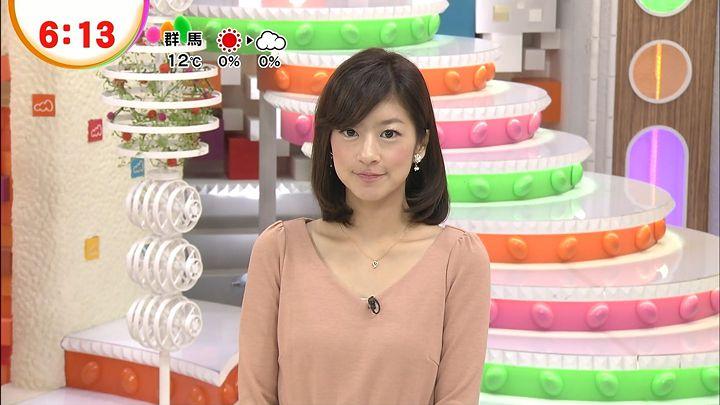 shono20121214_03.jpg