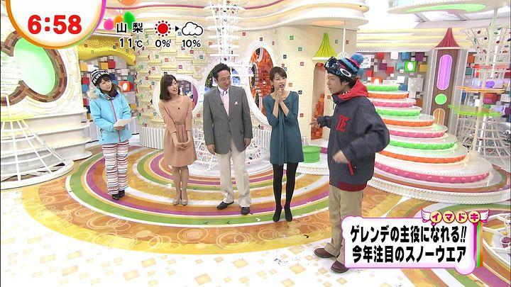 shono20121214_05.jpg