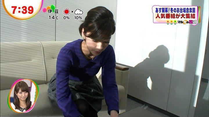 shono20121214_06.jpg