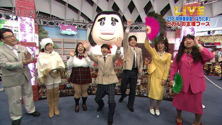 shono20121215_02.jpg