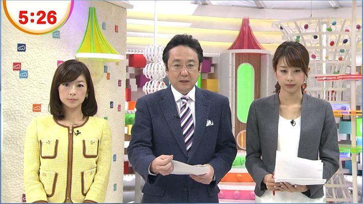 shono20121217_01.jpg