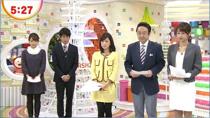 shono20121217_02.jpg