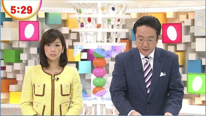 shono20121217_03.jpg