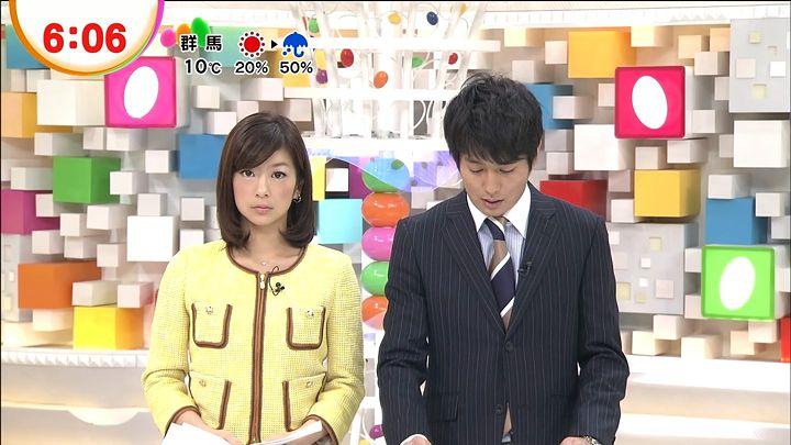 shono20121217_04.jpg
