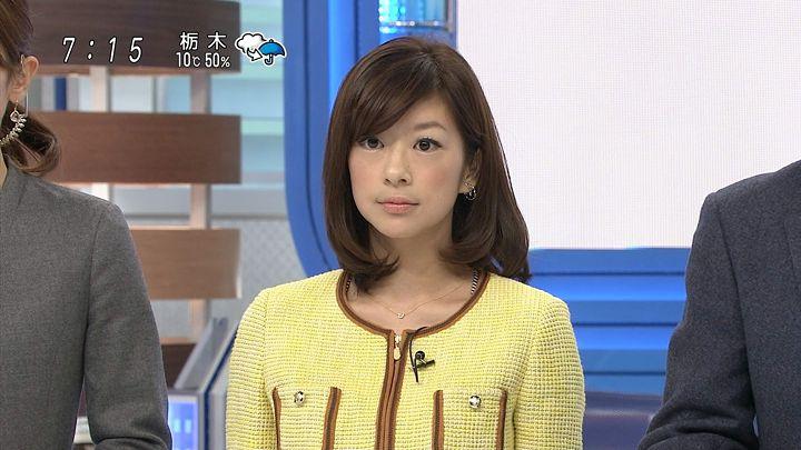 shono20121217_05.jpg
