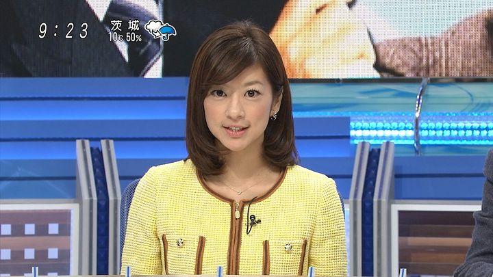 shono20121217_07.jpg
